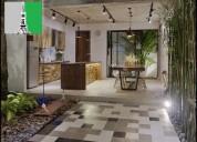 Pulido y reparacion d pisos de marmol en queretaro