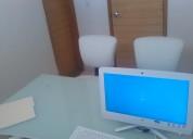 Oficinas fÍsicas y virtuales
