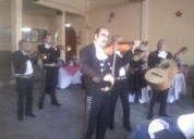 Mariachis para peralvillo 46112676 mariachi mex