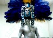 Cdmx y edomex el azteca de plata,15 aÑos,bodas,etc