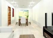 Preventa de casas en condominio excelente ubicacio