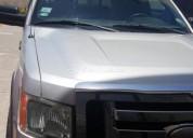 Ford lobo 2009 157000 kms