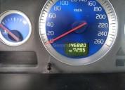 Volvo 2007 145000 kms