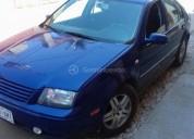 Volkswagen jetta 2004 285522 kms