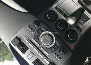Mazda 3 2010 90000 kms