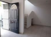 Venta de casa en residencial tecnologico celaya 4 dormitorios
