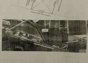 Terreno en venta en san antonio leon guanajuato 12237 m2
