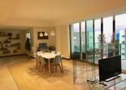departamentos en venta en cancun 2 dormitorios 180 m2