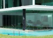 Espectacular casa en venta en lagos del sol cancun junto a aeropuerto 4 dormitorios 1250 m2