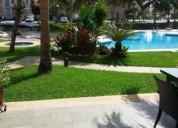 Departamento en venta isla dorada zona hotelera cancun 2 dormitorios