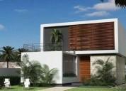 Venta casas tulum quintana roo 343 m2