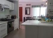 casa 3 rec con vigilancia y alberca sm 17 3 dormitorios 375 m2
