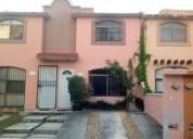 Linda casa en venta ubicada en condominio residencial centrico 3 dormitorios 111 m2