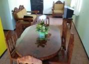 M c renta departamento amueblado cond bugambilias zona centro ags 3 dormitorios 90 m2