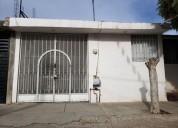 Villas de santa julia en una planta 2 dormitorios 90 m2