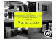 Casa totalmente remodelada y ampliada 5 dormitorios 178 m2