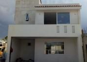 Preventa casa en mayorazgo en leon gto recamara en planta baja 4 dormitorios 163 m2