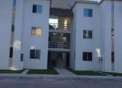 Departamentos en renta en puerto morelos quintana roo 2 dormitorios 60 m2