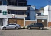 Casa en venta bugambilias 7 dormitorios 1370 m2