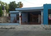 Casa en venta cerca de la ermita santa isabel 3 dormitorios 450 m2
