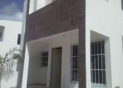 Departamento de 3 recamaras sin muebles zona centro sm 27 3 dormitorios