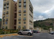 Colinas de san jose 2 dormitorios 82 m2