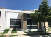 Casa de una planta zona sur 3 dormitorios 122 m2