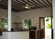 casa de 3 recamaras en venta cerca del mar en playacar fase 1 3 dormitorios 480 m2