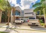 Linda casa en playa magna 511 m2