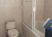Casa en venta sm 2 a 4 dormitorios 300 m2