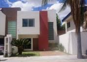 Puerta san rafael 3 dormitorios 126 m2