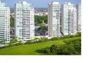 departamentos en venta en puerto cancun 2 dormitorios 150 m2