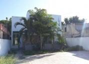 Casa en venta en merida por plaza fiesta entrega inmediata 3 dormitorios 376 m2