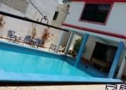 Hermosa residencia en sm 44 3 dormitorios 980 m2