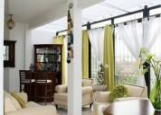 Casa en venta campestre cerca de las trancas 2 dormitorios 690 m2