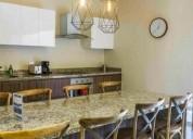 Penthouse nuevo de lujo en tulum 3 rec 3 dormitorios 221 m2