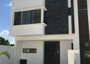 Fenomenal casa en venta 3 dormitorios 98 m2
