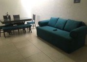 habitacion en renta para mujeres lomas del campestre leon gto 25 m2