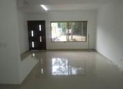 Casas en venta en puerto morelos mexico 2 dormitorios 160 m2