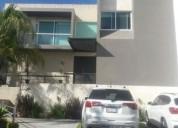 Venta de casa en lomas de gran jardin leon 3 dormitorios 387 m2