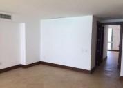 Hermoso departamento en zona hotelera cancun bay view grand en quintan 3 dormitorios