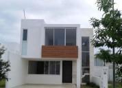 Oportunidad amplia casa nueva en venta 4 recamaras con bano dentro de fraccionamiento 4 dormitorios