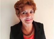 Profesora de espanol para secundaria y espanol como lengua extranjera en chihuahua