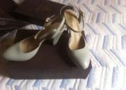 Vendo preciosas zapatillas