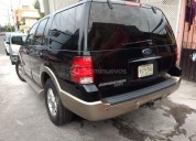 Ford expedition 2003 200000 kms