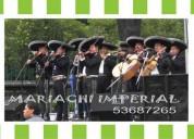 Mariachi urgente en la del valle 46112676 mariachi