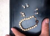 Perlas de mayorca venta