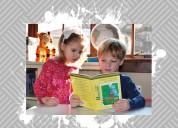 cursos de invierno (regularización)