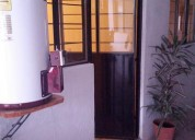Propiedad en venta chalma de guadalupe cdmx 248m2