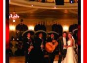 Mariachis urgentes en taxqueÑa 46112676 mariachi